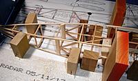 Name: 1118 Rear Fuselage Crossmembers.JPG Views: 33 Size: 393.2 KB Description:
