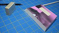 Name: 0816 Wing Sanding Jig.JPG Views: 56 Size: 337.9 KB Description: