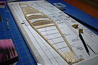 Name: 0819 Wingtip Assembly.JPG Views: 56 Size: 372.3 KB Description: