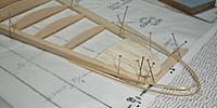 Name: 0820 Bamboo Tip Reinforcement.JPG Views: 55 Size: 244.9 KB Description: