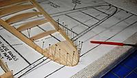 Name: 0821 Bamboo Wingtip Reinforcement.JPG Views: 55 Size: 327.8 KB Description:
