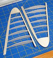Name: 0822 Wing Outer Panels Sanded.JPG Views: 56 Size: 378.8 KB Description:
