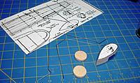 Name: 0825 Landing Gear Parts.JPG Views: 46 Size: 390.6 KB Description: