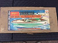 Name: Hegi Barracuda 01.jpg Views: 34 Size: 338.0 KB Description: