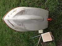 Name: Hegi Barracuda 07.jpg Views: 43 Size: 332.4 KB Description: