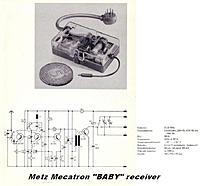 Name: METZ Mecatron Baby Rx schematic.jpg Views: 254 Size: 105.0 KB Description: