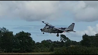 Name: Screenshot_2017-06-26-13-28-38.png Views: 66 Size: 660.8 KB Description: Low-level fly-by during her maiden flight