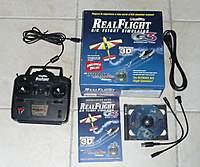 realflight g3