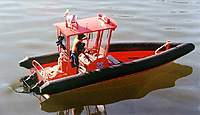 Name: Coast Guard 1.jpg Views: 362 Size: 73.3 KB Description: note the rear scale outboards