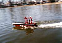 Name: Coast Guard 4.jpg Views: 234 Size: 94.2 KB Description: Getting up on plane
