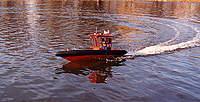 Name: Coast Guard 2.jpg Views: 218 Size: 128.2 KB Description: