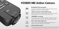 Name: Foxeer.jpg Views: 21 Size: 70.0 KB Description: