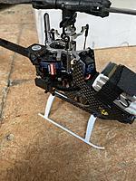 Name: 5F2E1179-6ADC-4901-99BE-E65630AA3FA0.jpg Views: 24 Size: 4.01 MB Description: