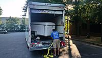 Name: 20160513_190446.jpg Views: 143 Size: 925.5 KB Description: My Dad Packing Up the uhual