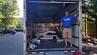 Name: 20160513_183544.jpg Views: 150 Size: 947.0 KB Description: My Dad Packing Up the uhual