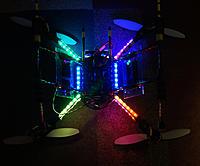 Name: bb_with_festival_lighting.jpg Views: 21 Size: 540.3 KB Description: