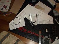 Name: DSCF1046.jpg Views: 157 Size: 761.7 KB Description: Sharpen the sharpies.