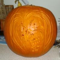 Name: halloween pumpkin day.jpg Views: 135 Size: 31.5 KB Description: