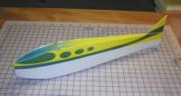 Name: fuselage_B.jpg