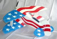 Name: side_starsstripes_sheet_small.jpg
