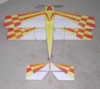 Name: Perfexion_OD_33_done_3.jpg