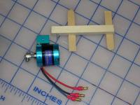 Name: perfexion_motor_mount_2.jpg