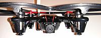 Name: Front view.jpg