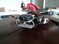 Name: IMG_20150220_183024.jpg