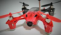 Name: _DSC4677 - Copy.jpg