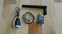 Name: DSC06834.jpg