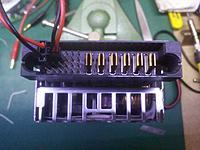 65 pontiac wiring diagram 7000814 dell power supply wiring diagram explore