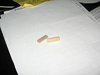 Name: IMG_5324.jpg