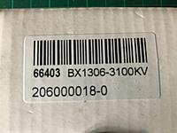Name: 1306 B.jpg Views: 6 Size: 450.4 KB Description: