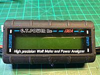 Name: watt meter.jpg Views: 13 Size: 705.8 KB Description: