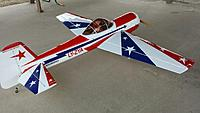 Name: Yak 55 Right side.jpg Views: 91 Size: 724.0 KB Description: