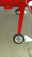 Name: White Rose Wheel.jpg Views: 99 Size: 755.5 KB Description: