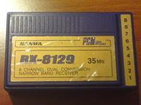 Name: RX-8129 cover_.jpg Views: 756 Size: 85.2 KB Description: