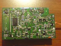 Name: RX-8129 circuit front_.jpg Views: 660 Size: 117.4 KB Description: