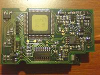 Name: RX-8129 circuit back_.jpg Views: 586 Size: 121.1 KB Description: