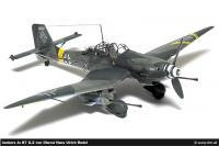Name: stuka_01.790x525.jpg
