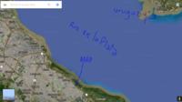 Name: AARP 2.PNG Views: 80 Size: 846.9 KB Description: