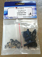 Name: 01.jpg Views: 90 Size: 119.2 KB Description: Tail Holder Gear Set in package