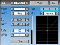Name: 01 -  Mixer 1 - Expo.png Views: 107 Size: 12.4 KB Description: