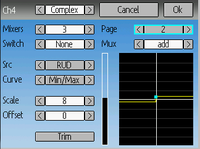 Name: 02 - Mixer 2 - MinMax.png Views: 103 Size: 12.0 KB Description:
