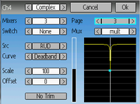 Name: 03 - Mixer 3 - optional DeadBand Mixer.png Views: 92 Size: 12.5 KB Description: