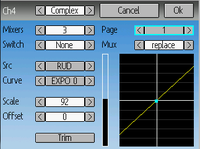 Name: 04 - Adjust first mixer scale.png Views: 116 Size: 12.3 KB Description: