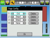 Name: 07 - Select Ch4.png Views: 80 Size: 10.9 KB Description: