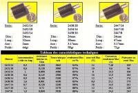Name: motors.jpg Views: 768 Size: 72.0 KB Description: