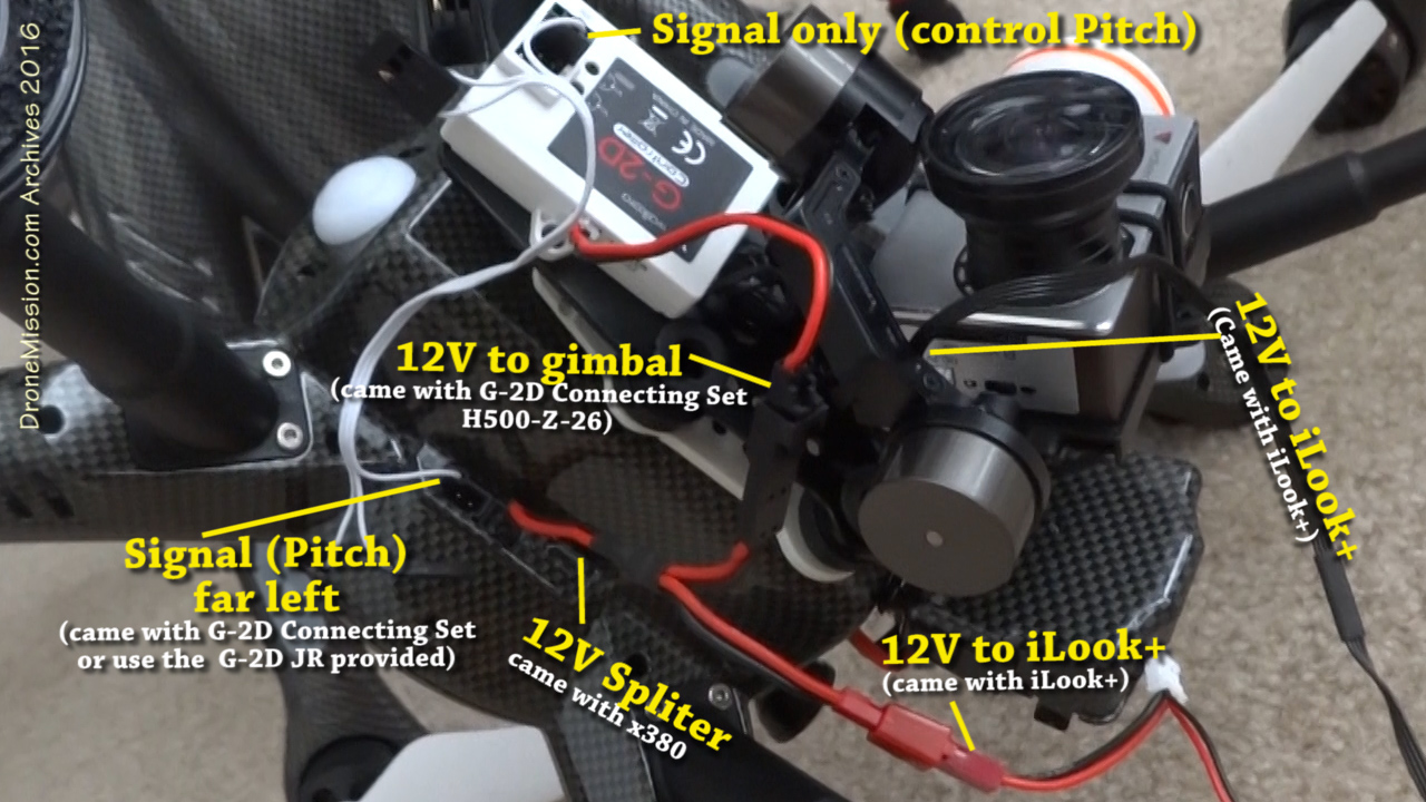 Quadcopter Gimbal Wiring Diagram Libraries Mission Control Wire Xk Detect X380 Owners Thread Page 360 Rc Groupsquadcopter