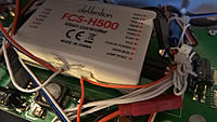 Name: h500-11.jpg Views: 633 Size: 568.5 KB Description: FCS-H500 Flight Controller